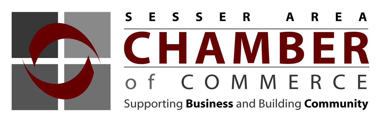 sesser-chamber-logo