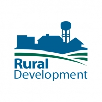 USDA Rural Development Grant Announcement