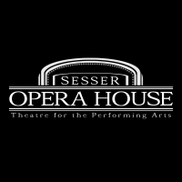 Opera House Fundraiser Announcement