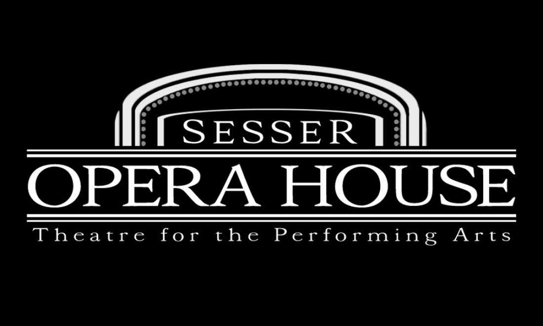 The Opera House Board of Directors need YOUR input!