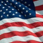 Pay-It-Forward HVAC Veterans Day Giveaway