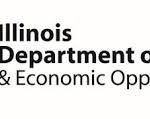 City of Sesser Awarded $450,000 DCEO Housing Grant